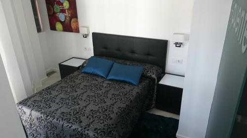 apartamentos-en-llanes-17