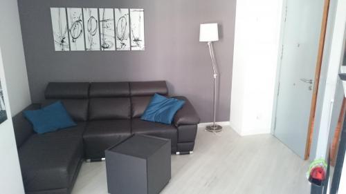 apartamentos-en-llanes-19