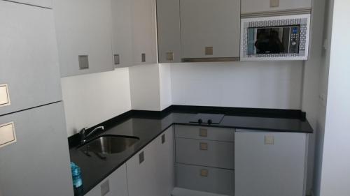 apartamentos-en-llanes-20
