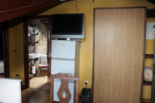Apartamento El Sol 15