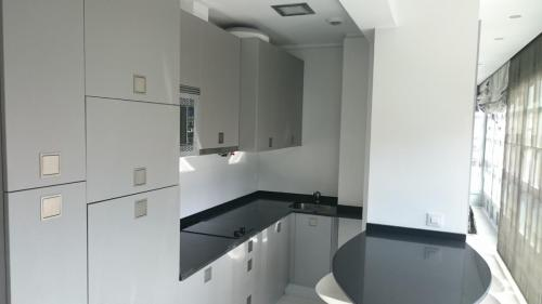 apartamentos-en-llanes-23