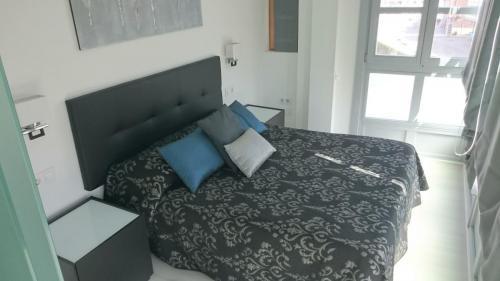 apartamentos-en-llanes-25
