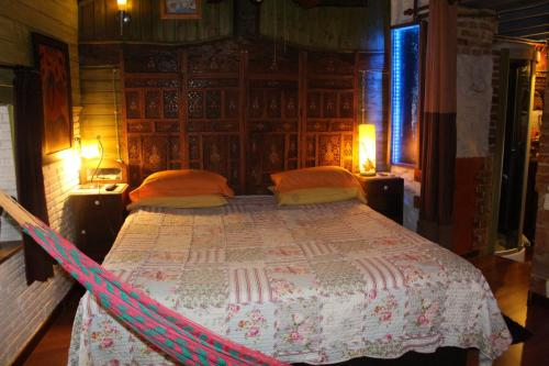 Apartamento Lancelot 7
