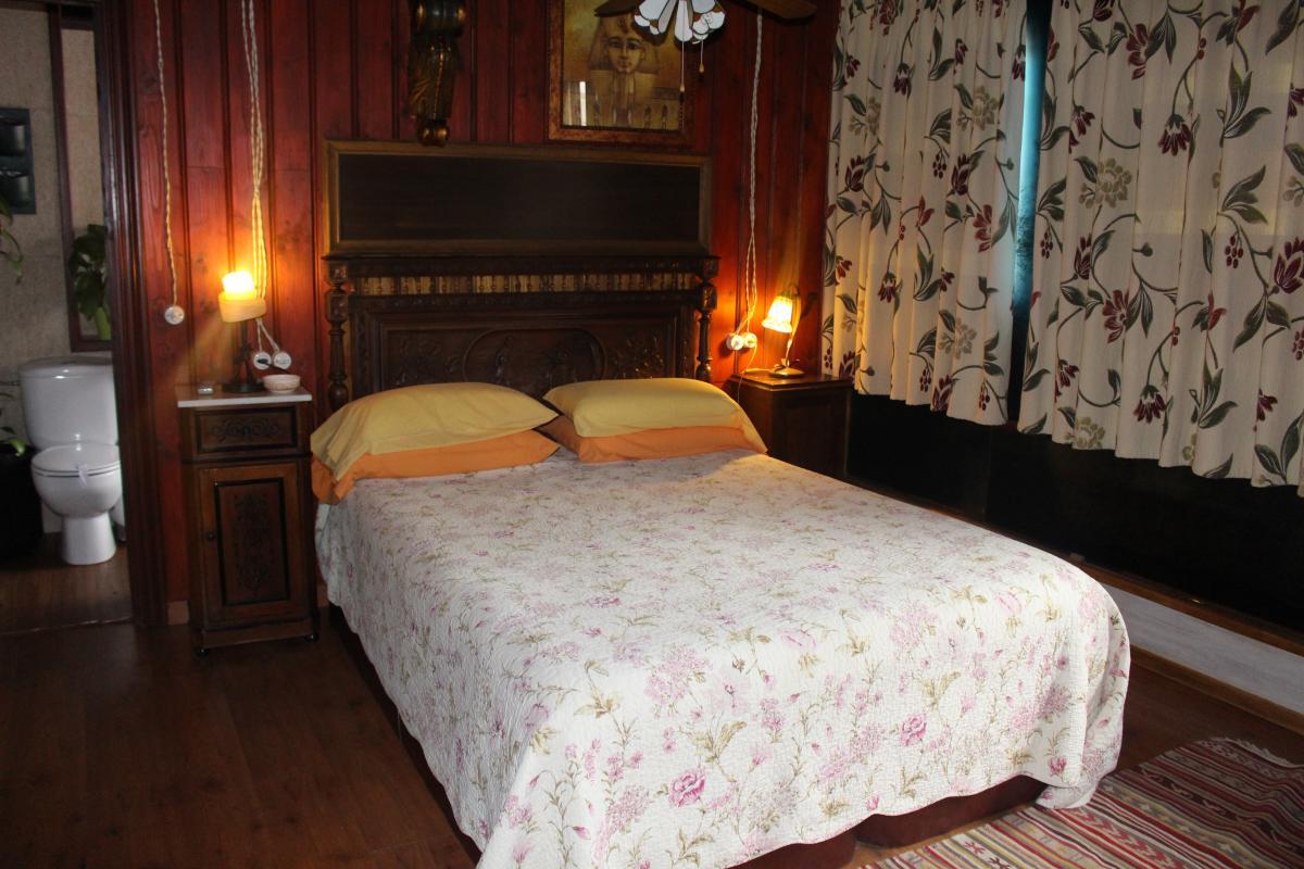 hotel-luna-del-valle