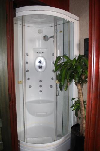 Apartamento Nefertitis 7