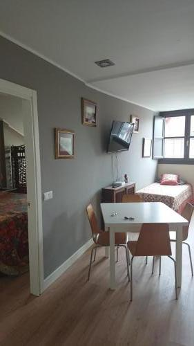 Apartamento Plaza Mayor 2