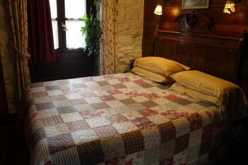 Apartamento Sancho Panza 5
