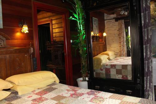 Apartamento Sancho Panza 8