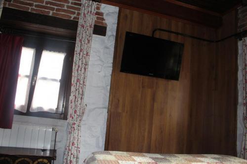 Apartamento Sancho Panza 9