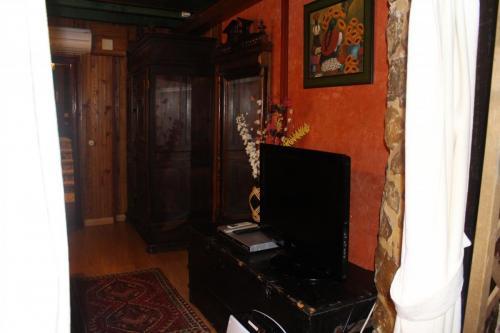 Habitacion Rey Arturo 3