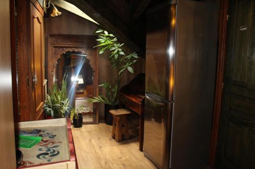 Suite Luna 6
